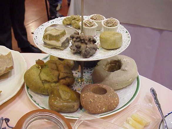 Φαγητό - πέτρα (4)