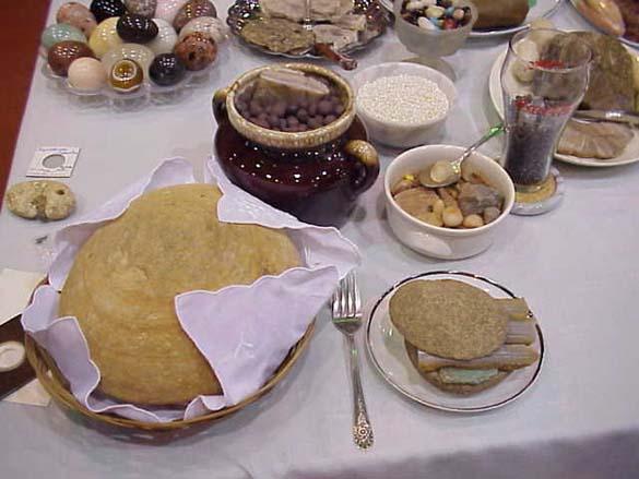 Φαγητό - πέτρα (6)