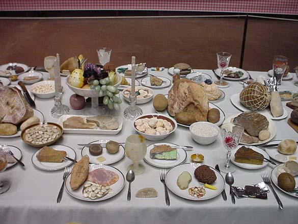 Φαγητό - πέτρα (7)