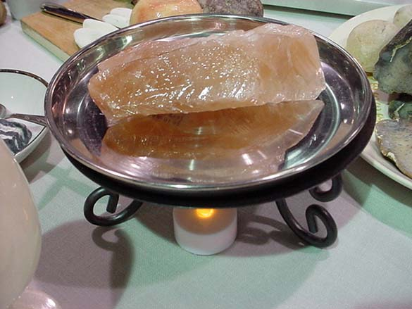 Φαγητό - πέτρα (8)