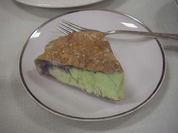 Φαγητό - πέτρα (9)