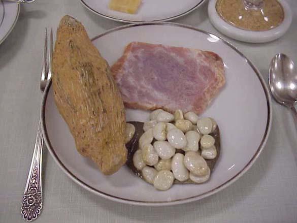 Φαγητό - πέτρα (10)