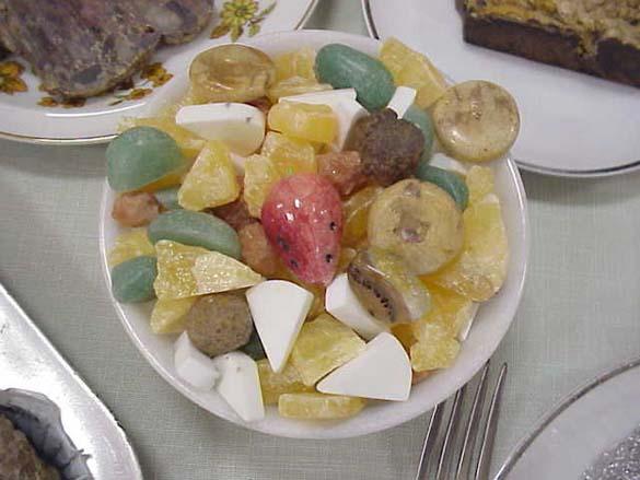 Φαγητό - πέτρα (11)