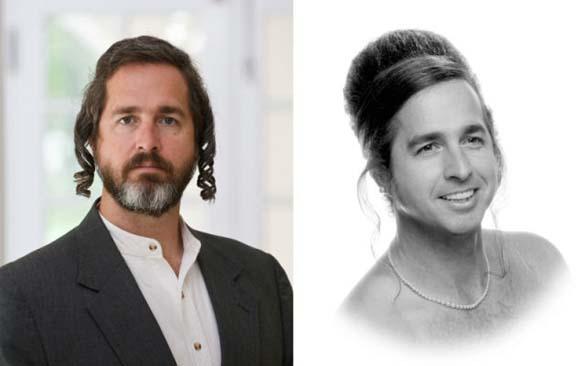 Gordon Stettinius: Ο άνθρωπος με τα χίλια πρόσωπα (3)