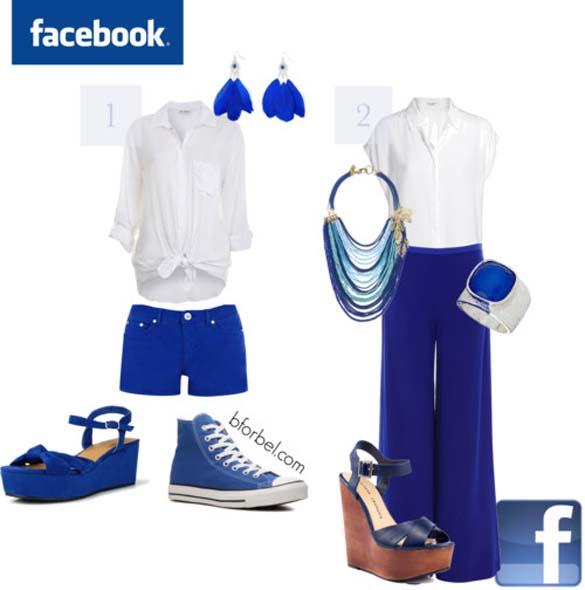 Γυναικεία μόδα εμπνευσμένη από τα Social Media (1)
