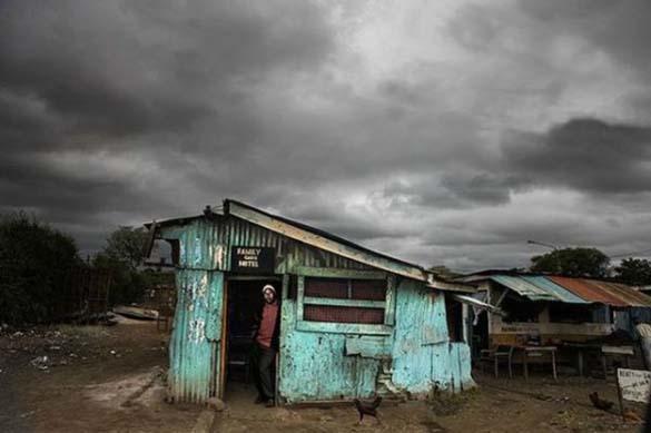 Καταστήματα στο Nairobi (14)