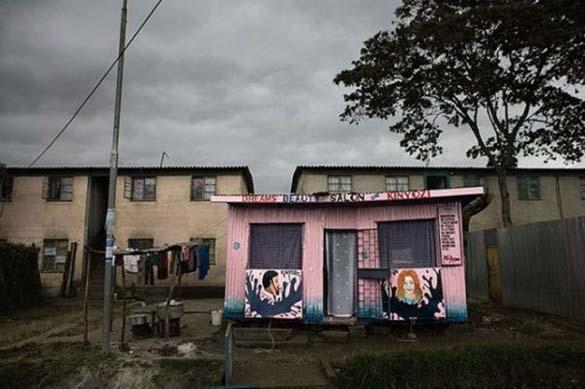 Καταστήματα στο Nairobi (17)
