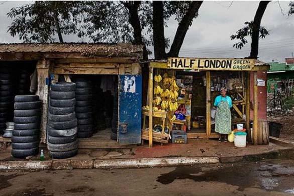Καταστήματα στο Nairobi (21)