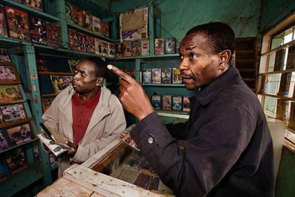 Καταστήματα στο Nairobi (24)