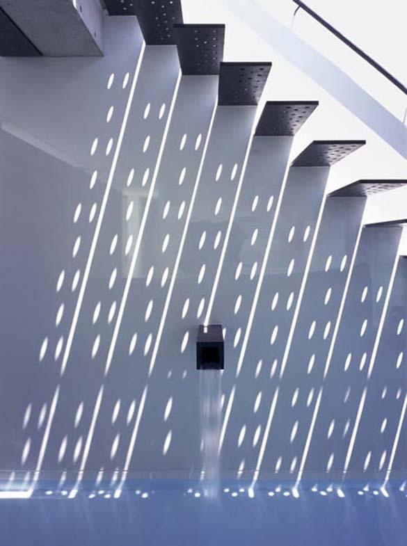 Μοναδικές και περίεργες σκάλες απ' όλο τον κόσμο (16)