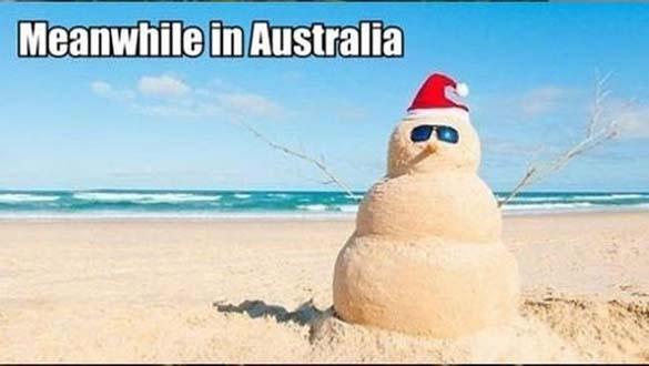 Μόνο στην Αυστραλία (15)