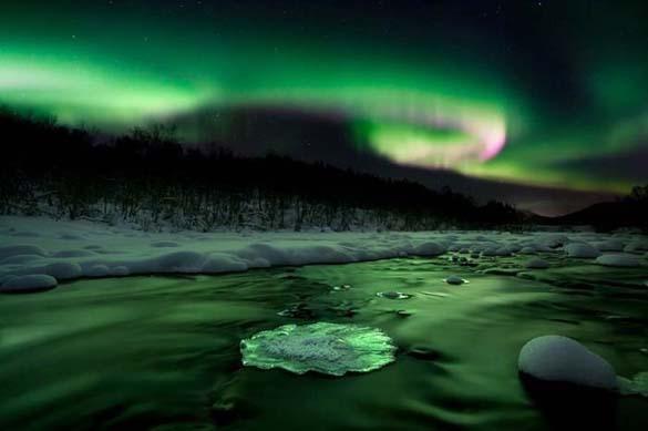 Νορβηγία (1)