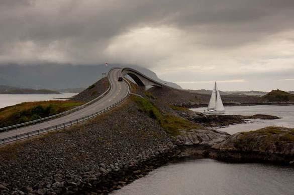 Νορβηγία (2)