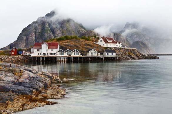 Νορβηγία (3)