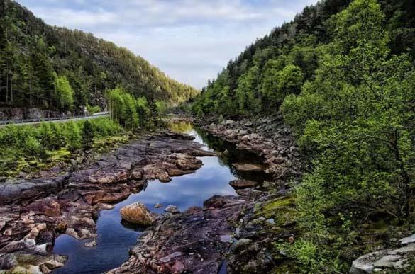 Νορβηγία (5)