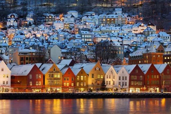 Νορβηγία (6)