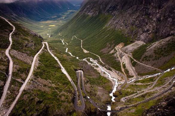 Νορβηγία (7)