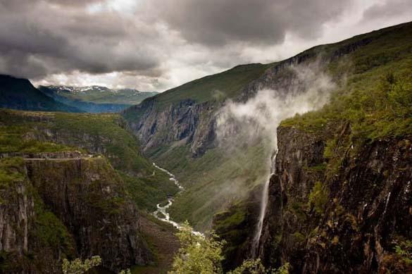 Νορβηγία (8)