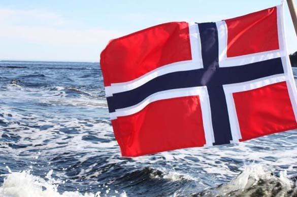 Νορβηγία (10)