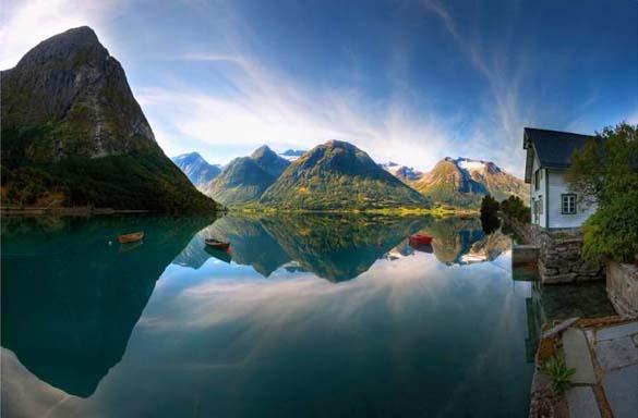 Νορβηγία (11)