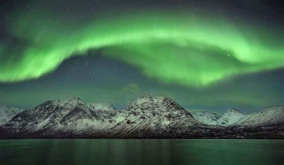 Νορβηγία (13)