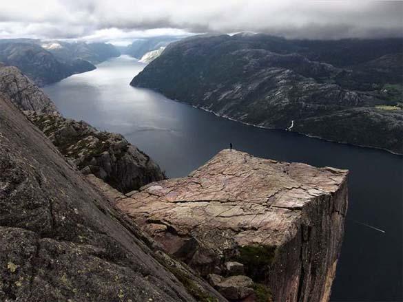 Νορβηγία (16)