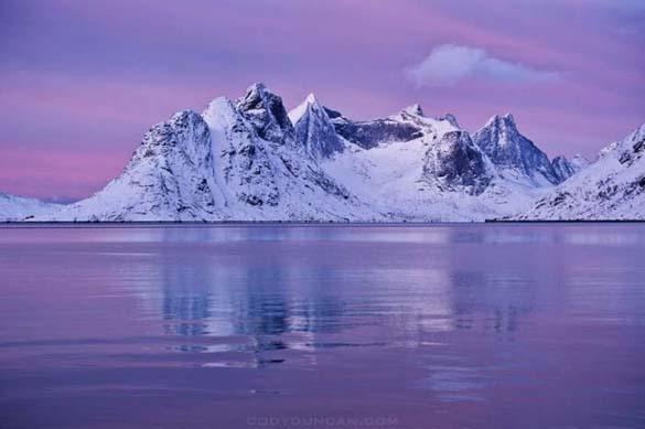 Νορβηγία (22)