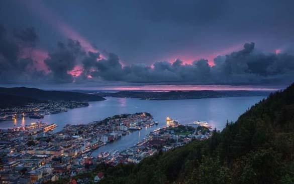 Νορβηγία (33)