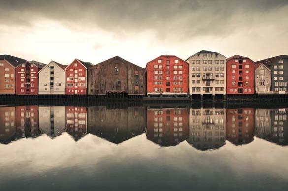 Νορβηγία (36)