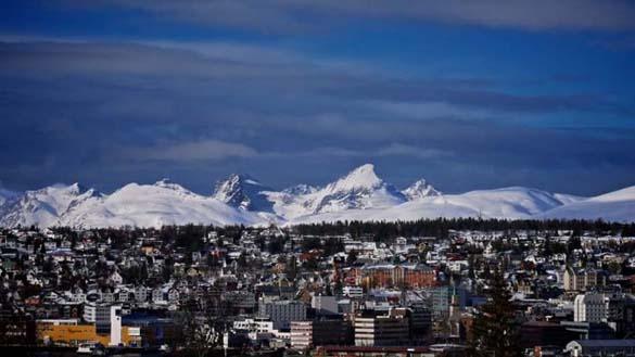Νορβηγία (37)