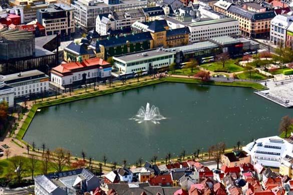 Νορβηγία (41)
