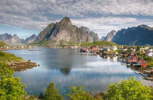 Νορβηγία (44)