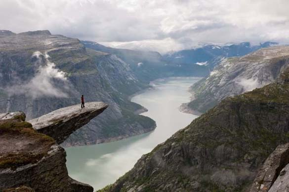Νορβηγία (48)