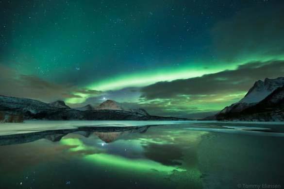 Νορβηγία (49)