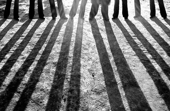Παίζοντας με τις σκιές (5)