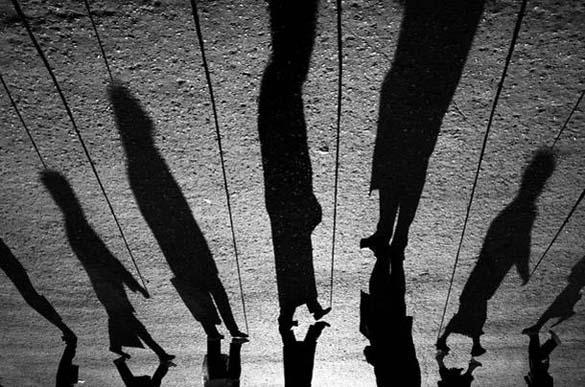 Παίζοντας με τις σκιές (13)