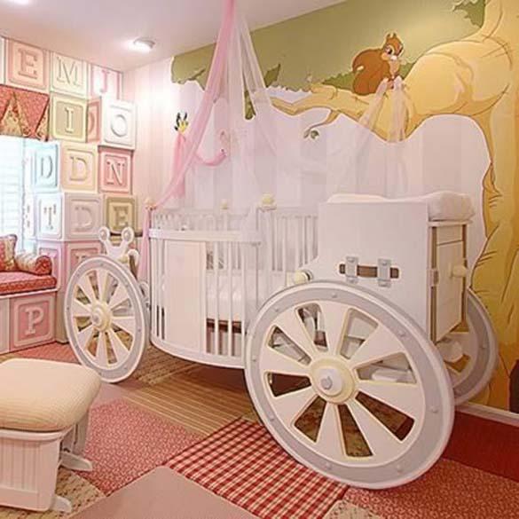 Παράξενες και εντυπωσιακές κούνιες για μωρά (6)
