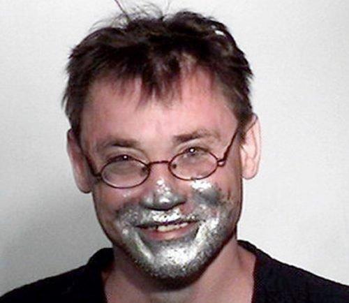Οι πιο τραγικές φωτογραφίες συλληφθέντων (10)