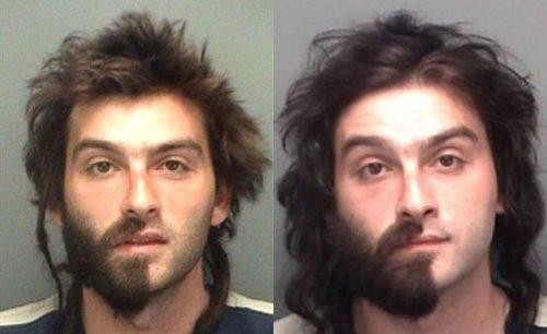 Οι πιο τραγικές φωτογραφίες συλληφθέντων (11)