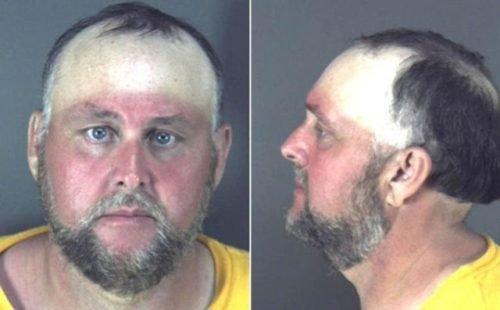 Οι πιο τραγικές φωτογραφίες συλληφθέντων (24)