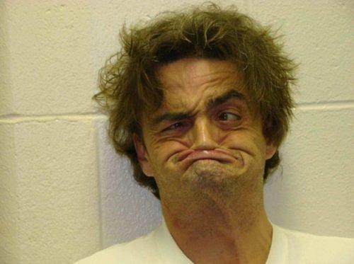 Οι πιο τραγικές φωτογραφίες συλληφθέντων (30)
