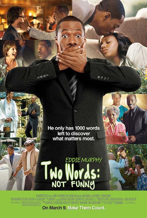 Posters ταινιών όπως θα έπρεπε να είναι (11)