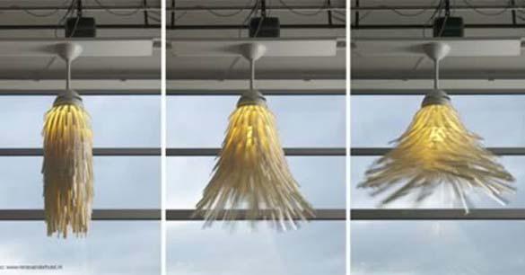 10 απίστευτα πρωτότυποι ανεμιστήρες οροφής (5)