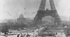 22 σπάνιες ιστορικές φωτογραφίες