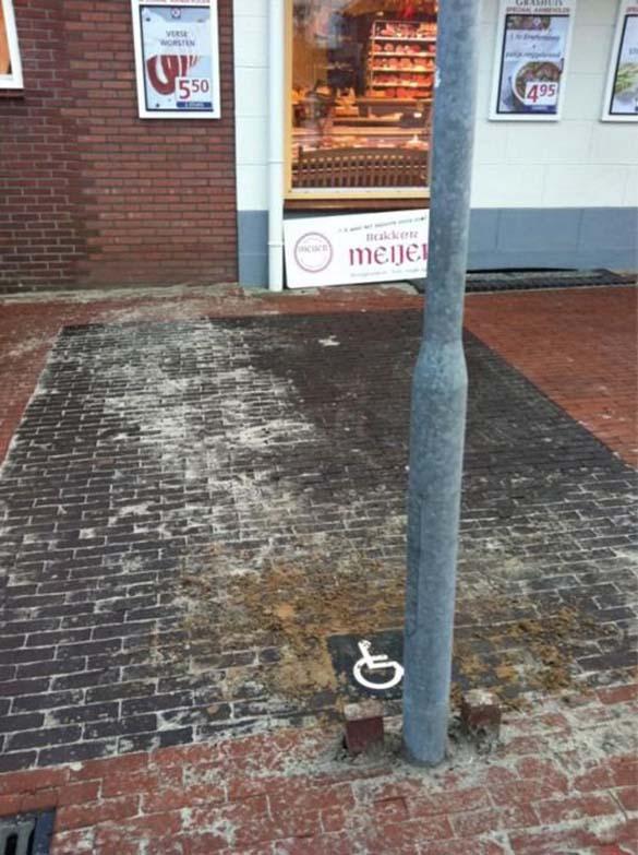 Στους δρόμους της Ολλανδίας (6)
