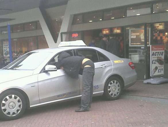 Στους δρόμους της Ολλανδίας (13)
