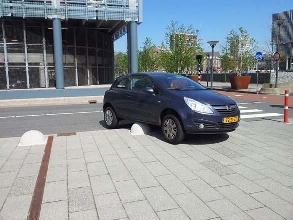 Στους δρόμους της Ολλανδίας (24)