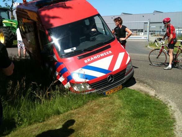 Στους δρόμους της Ολλανδίας (28)