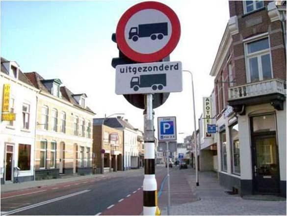 Στους δρόμους της Ολλανδίας (29)
