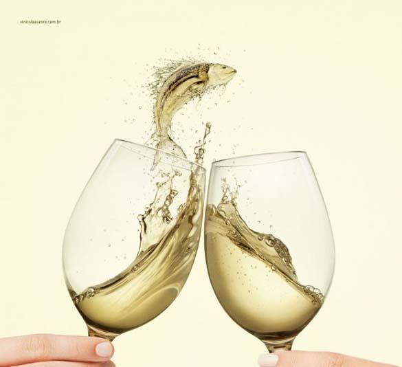 Ο πιο εύκολος τρόπος για να μάθεις τι κρασί ταιριάζει σε κάθε φαγητό (3)